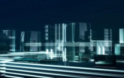 VMware releases all-new vSphere 6