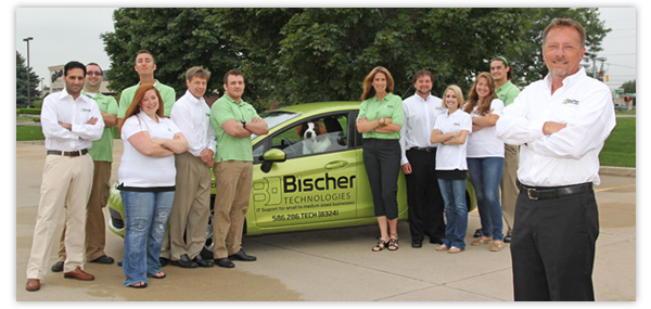 our-team-bischer