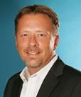 Greg L. Bischer